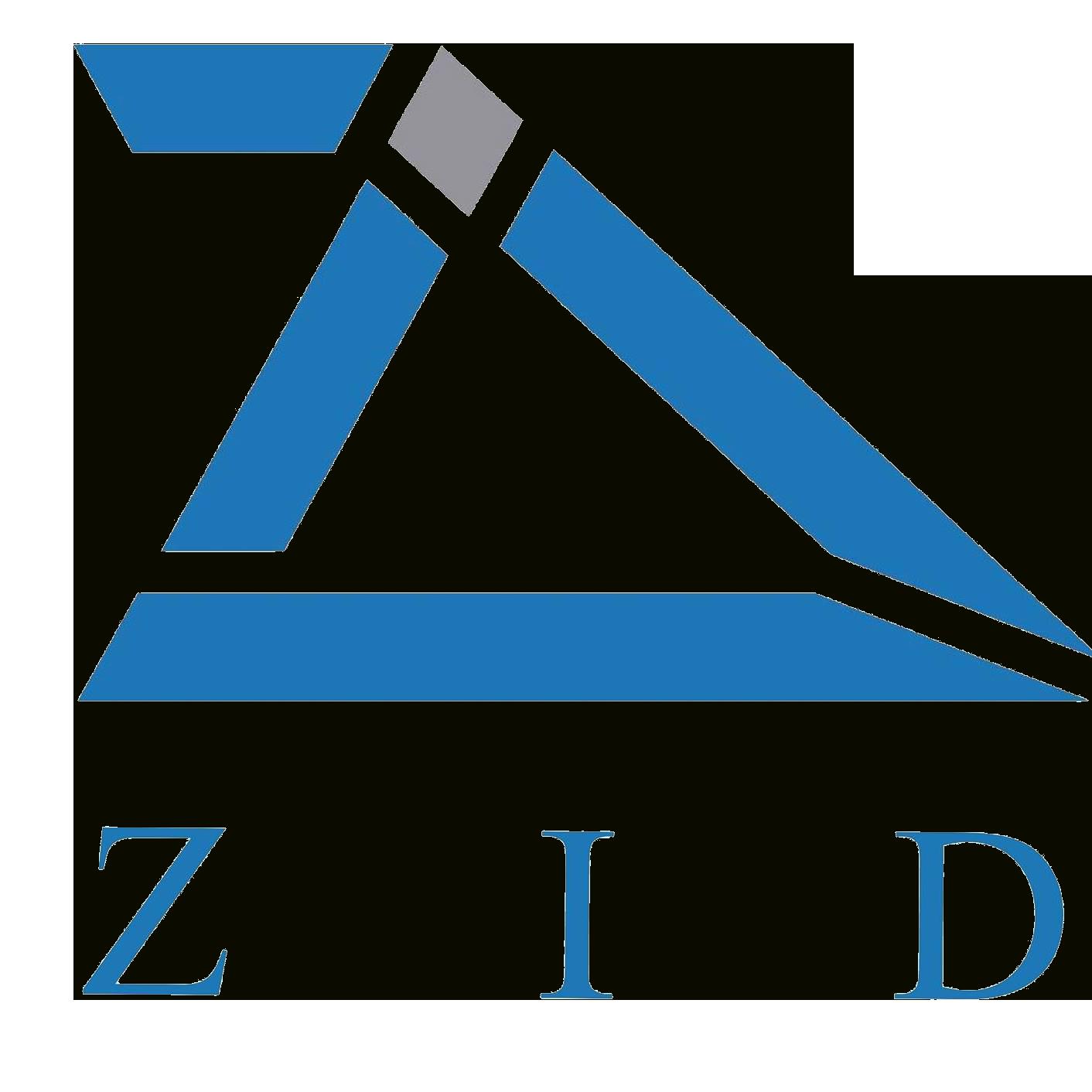 ZenaItalianDesigns