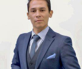 Miguel Saire