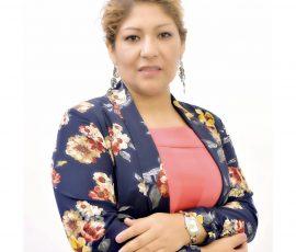 Sandra Saire