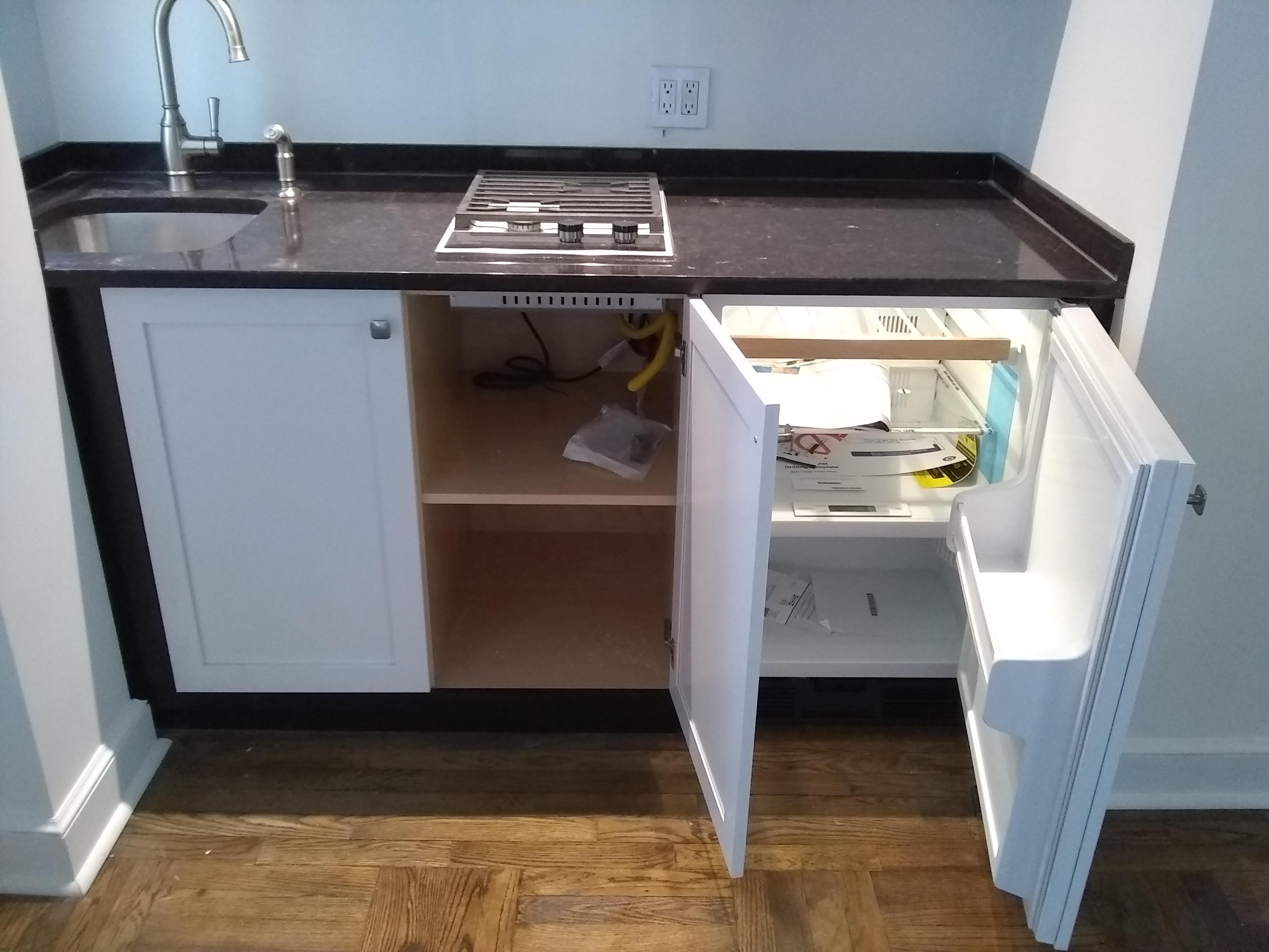 Kim's Kitchen